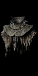 File:Bone King Robe.png