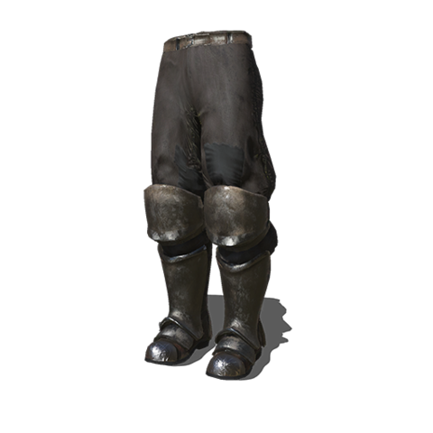 File:Exile Leggings.png