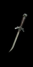 Thief Dagger
