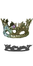 File:Crown of the Sunken King.png