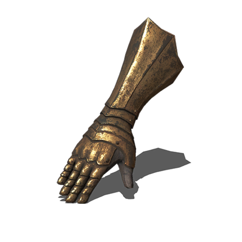 File:Brass Gauntlets (DSIII).png