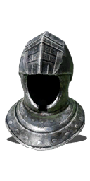 File:Imperious Helm.png
