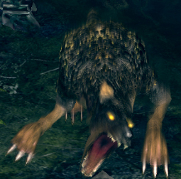 File:Abyss attack dog.jpg