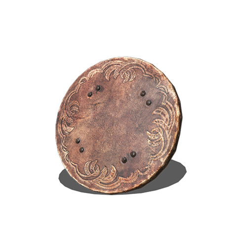 File:Large Leather Shield (DSIII).png