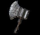 Greataxe (Dark Souls III)