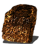 File:Item Red Titanite Slab.png