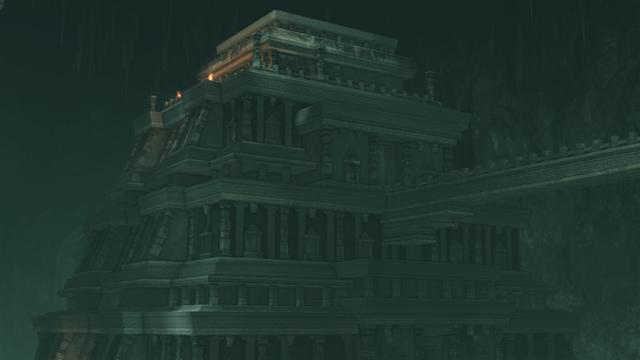 File:Dragon's Sanctum - 01.png