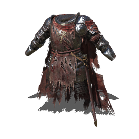 File:Lothric Knight Armor.png