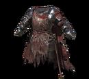 Lothric Knight Armor