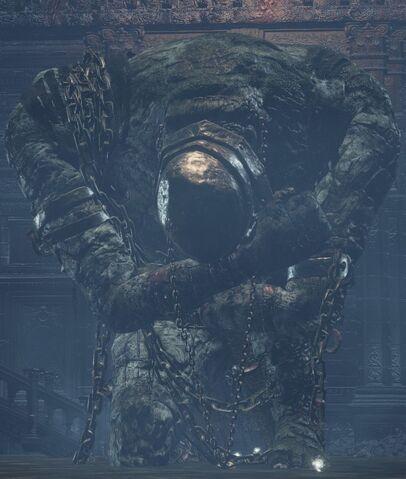 File:Giant slave.jpg