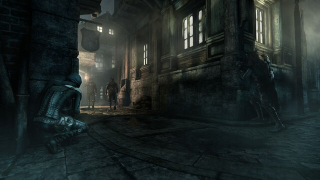 File:Thief05.jpg