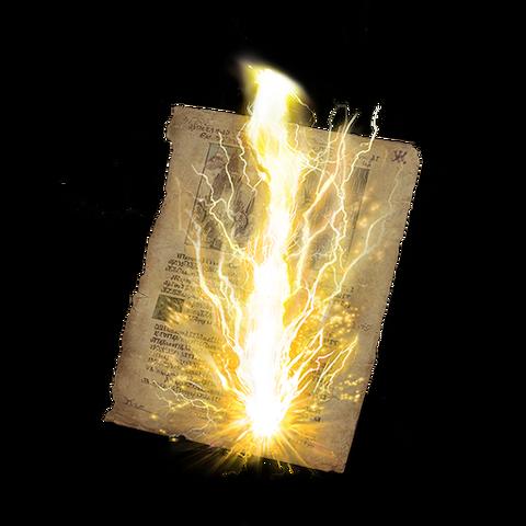 File:Lightning Stake.png