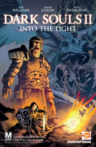 File:Dark-souls-2-into-light-comic-cover.jpg