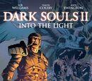 Dark Souls II: Into the Light