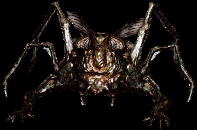 File:Crag Spider.png