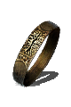 File:Kings ring.png
