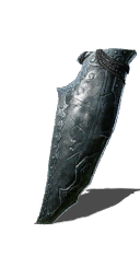 File:Silverblack Shield.png