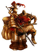 Ornstein & Smough 01
