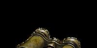 Binoculars (Dark Souls III)