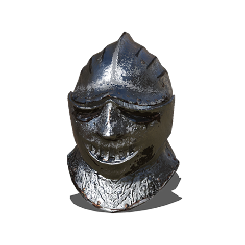 File:Winged Knight Helm.png