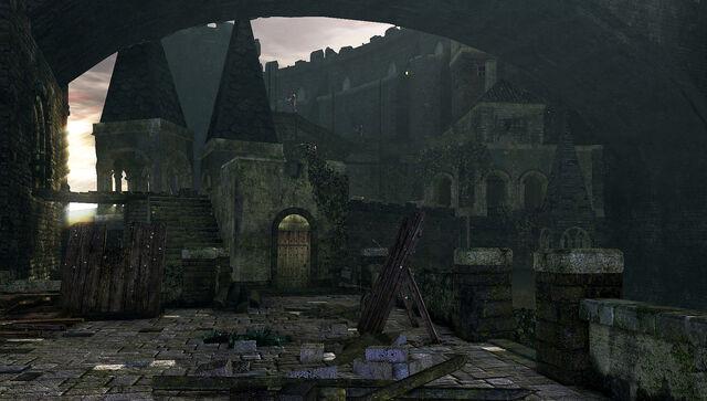 File:Undead Burg.jpg