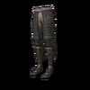 Shadow Leggings (DSIII)