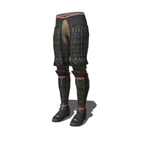 File:Shadow Leggings (DSIII).png