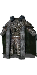 File:Throne Defender Armor.png