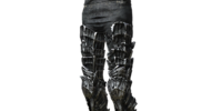 Dark Leggings (Dark Souls III)