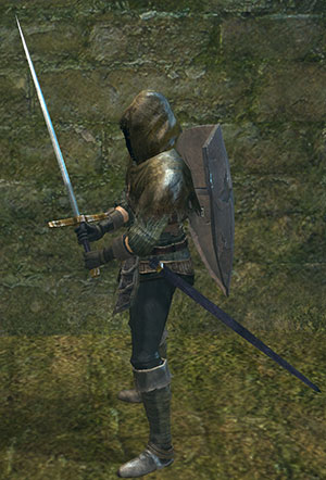 File:Balder-side-sword-onhand.jpg
