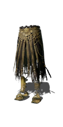 File:Lion Mage Skirt.png