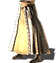File:Maiden Skirt.png