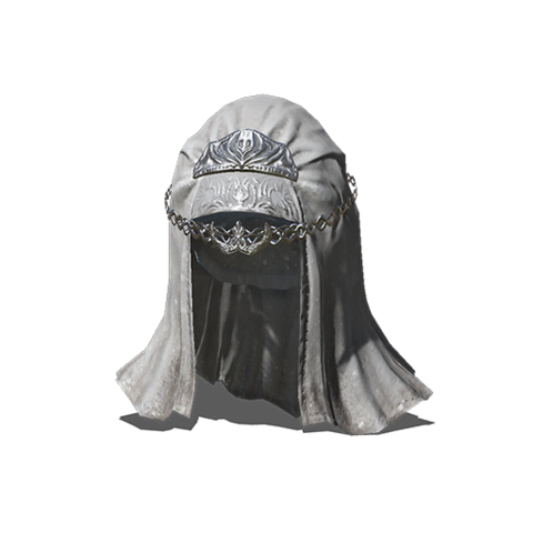File:Sunless Veil.png