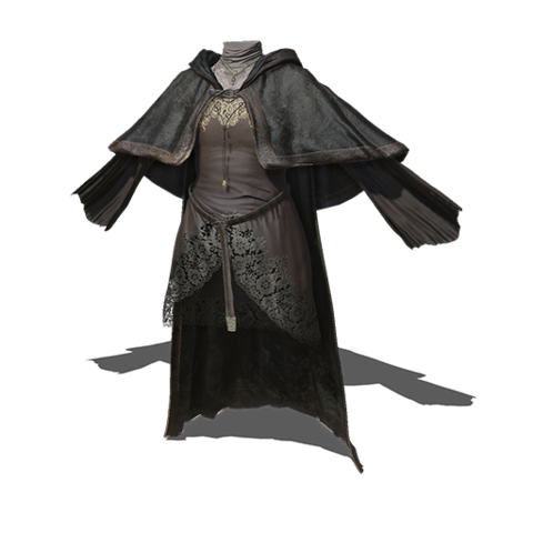 File:Fire Keeper Robe.png