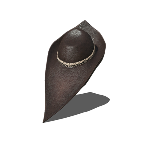 File:Pharis's Hat (DSIII).png