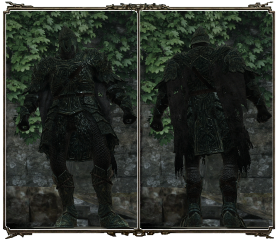 File:Old Knight Armour.png