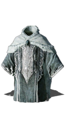 File:Archdrake Robes.png