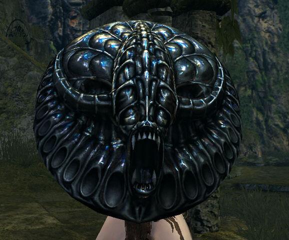 File:Effigy shield.jpg