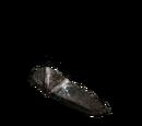 Large Titanite Shard (Dark Souls III)