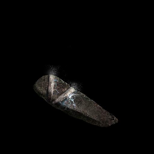 how to buy large titanite shards dark souls 3