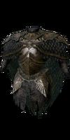 Velstadt's Armor