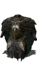File:Velstadt's Armor.png