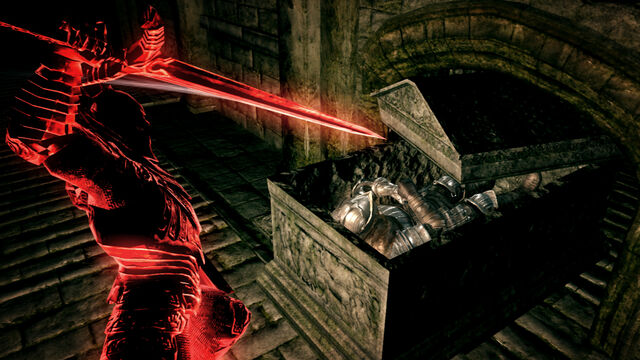 File:Dark-Souls 2011 07-11-11 005.jpg