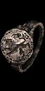 Old Leo Ring