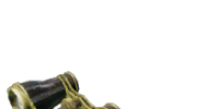 Binoculars (Dark Souls II)
