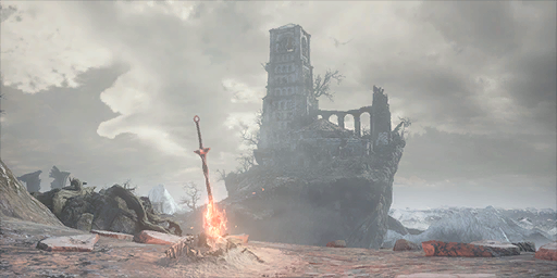 File:Cemetery of Ash - 02.png