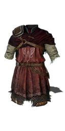 File:Falconer Armor.png