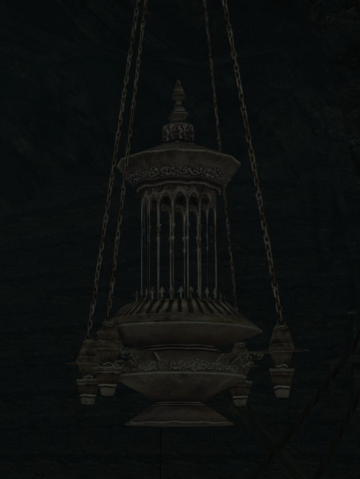 File:No-Man's Wharf Sconce Dim.png