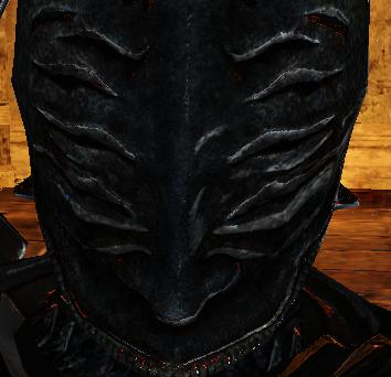 File:Siralonne helmet.png