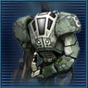 File:Zone Trooper.png